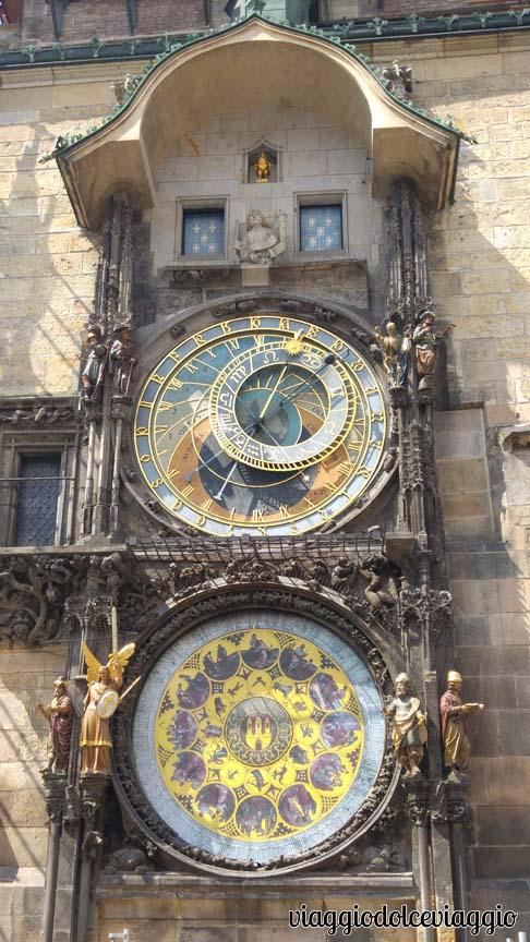 7-orologio-astronomico praga