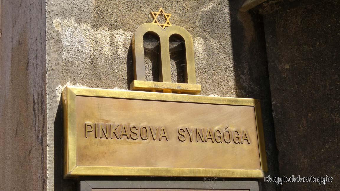 josefov-quartiere-ebraico praga