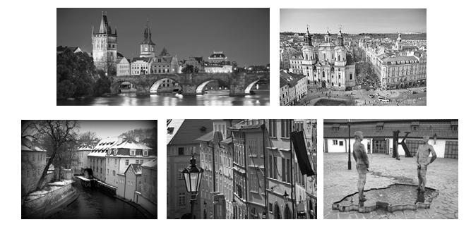 quartiere-mala-strana Praga
