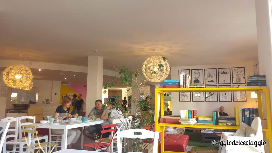 15-meet-hostel-peschiera-lago-di-garda (2)