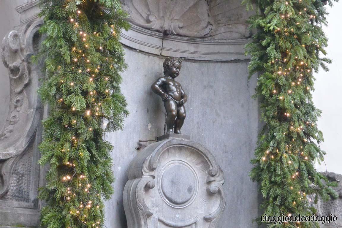 18-manneken-pis-bruxelles belgio