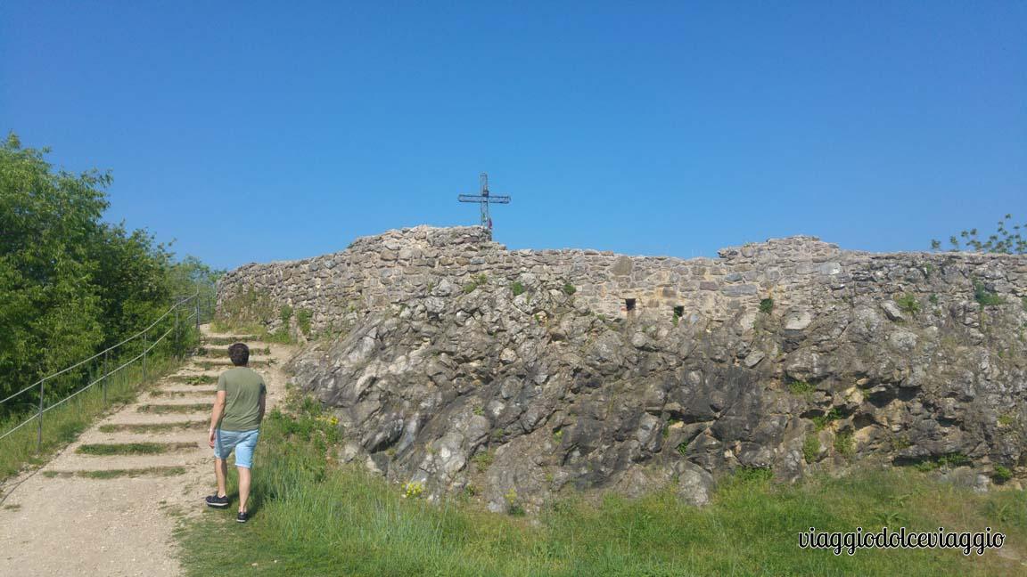 3-rocca-di-manerba-lago-di-garda (1)