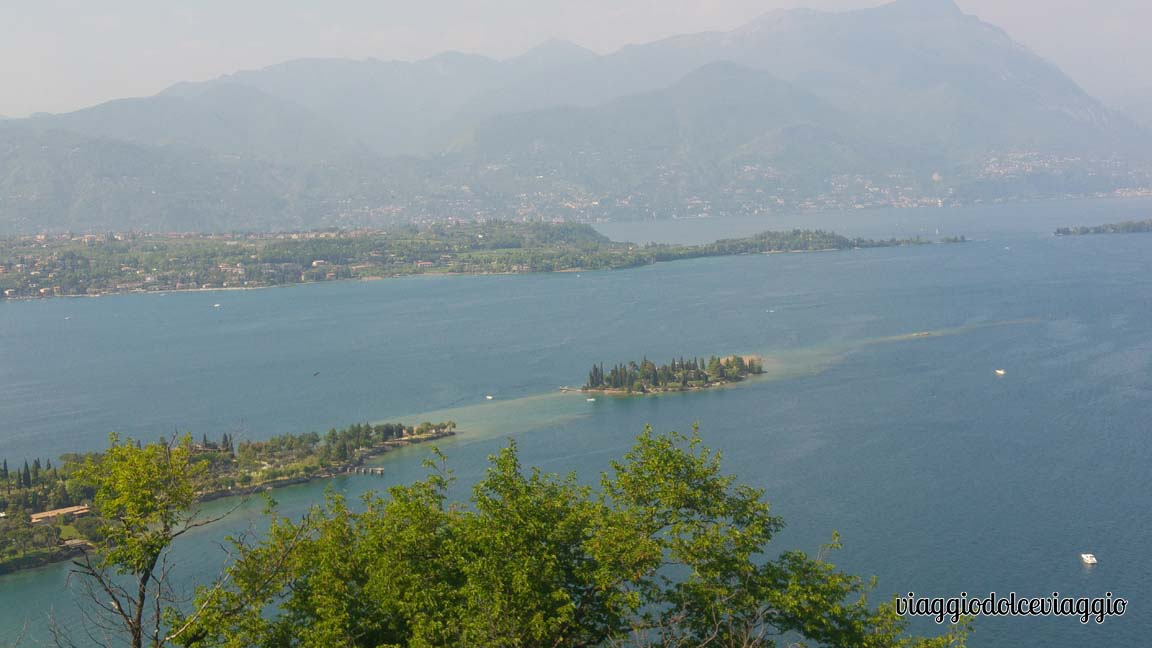3-rocca-di-manerba-lago-di-garda (2)