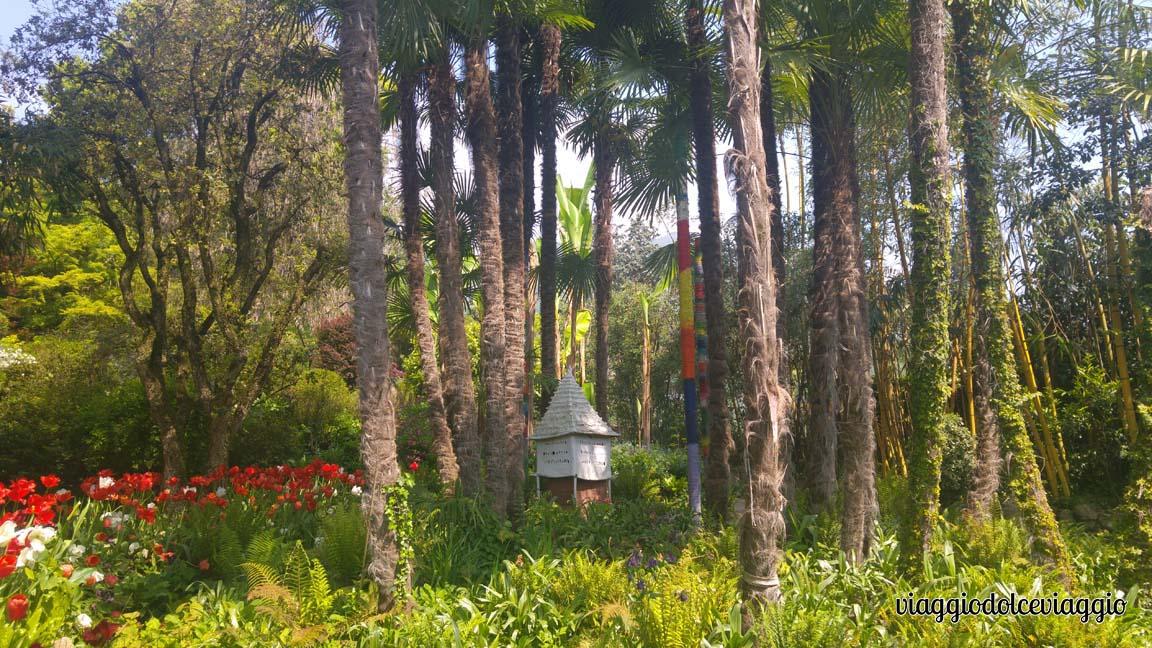 7-giardino-botanico-heller-lago-di-garda (3)