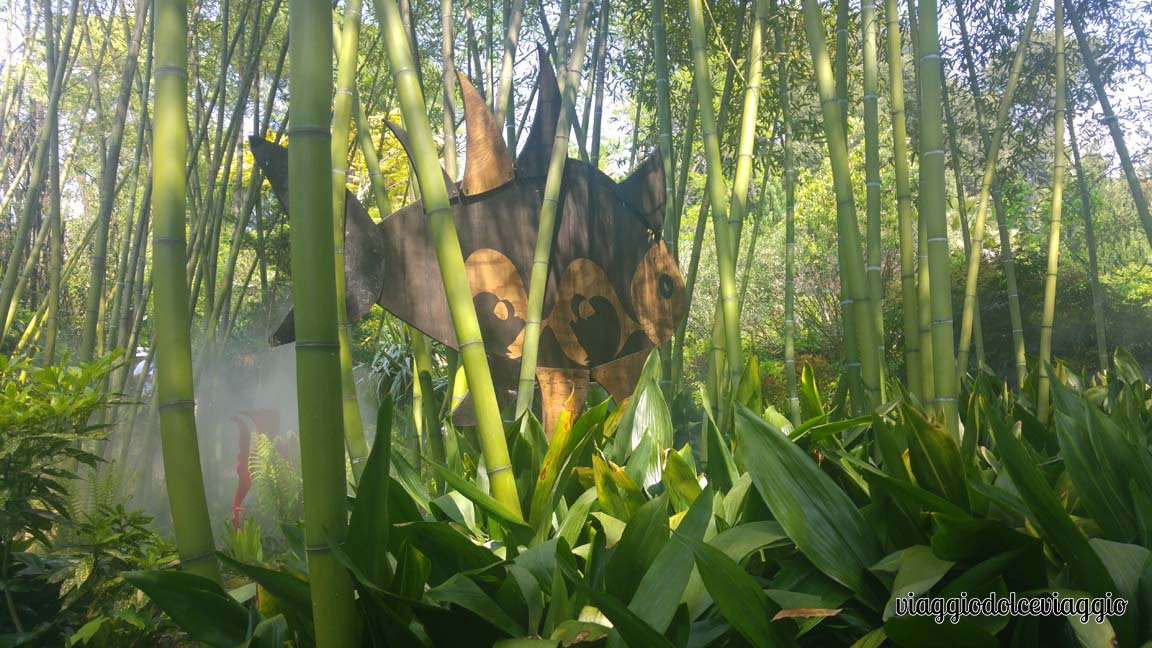 7-giardino-botanico-heller-lago-di-garda (5)