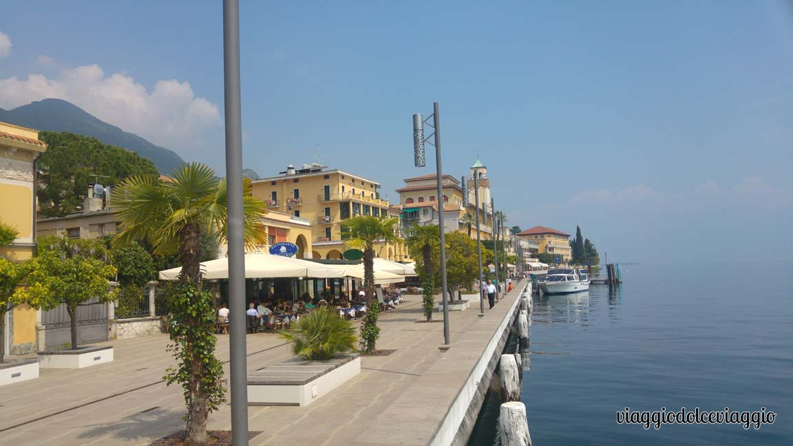 8-gardone-riviera-lago-di-garda (1)