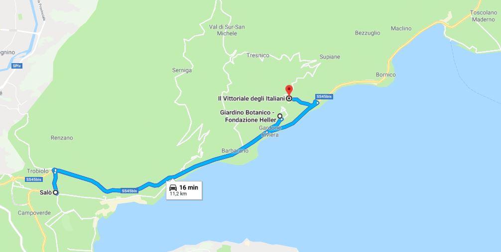 itinerario-lago-di-garda-giorno-2