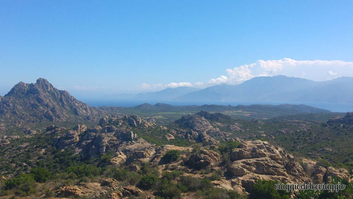 10-corsica-deserto-agriates (2)