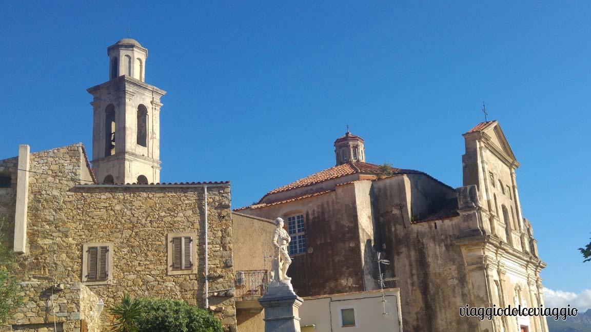 14-corsica-montemaggiore (1)