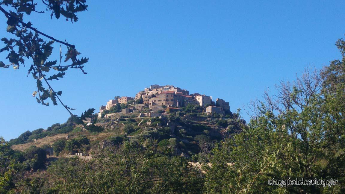 15-corsica-sant'antonino (1)