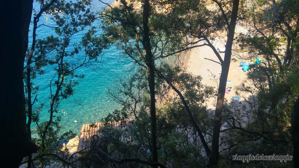 corsica-spiaggia-ficajola