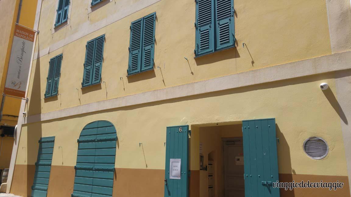 26-corsica-ajaccio (3)