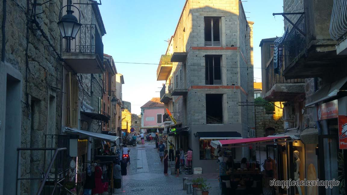 30-corsica-porto-vecchio (1)
