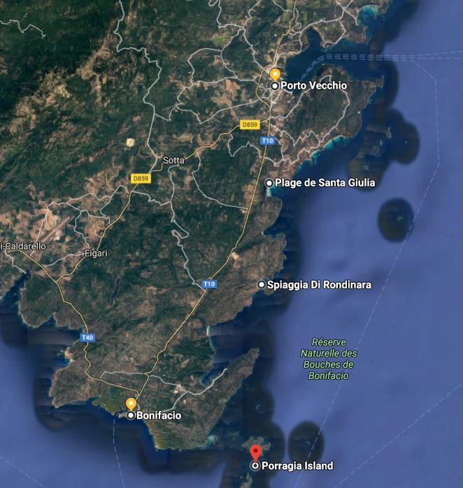 sud-corsica-mappa.JPG