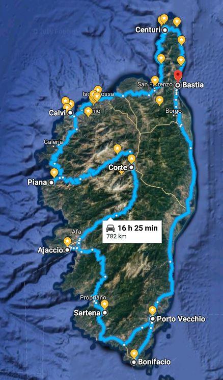 tour-corsica-in-moto