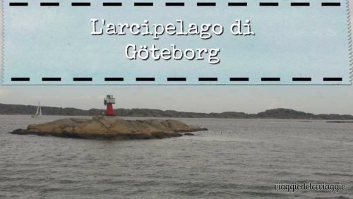 arcipelago-di-Göteborg