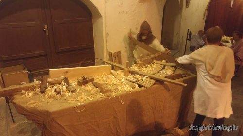cocconato asti fiera medievale