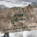 La magia dell'inverno in viaggio